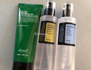 Tret Month One Skin Care Drop
